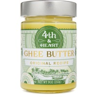 4th & Heart Original Ghee