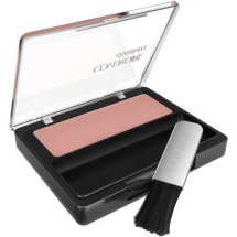 COVERGIRL Cheekers Blendable Powder Blush, Soft Sable 120, .12 oz