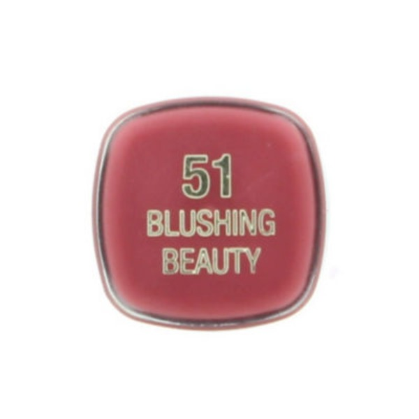 Milani Color Statement Lipstick, Blush Beauty