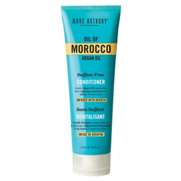 Marc Anthony Oil Of Morocco Sulphate Free Conditioner