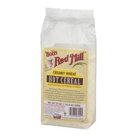 Bob's Red Mill Creamy Wheat Hot Cereal