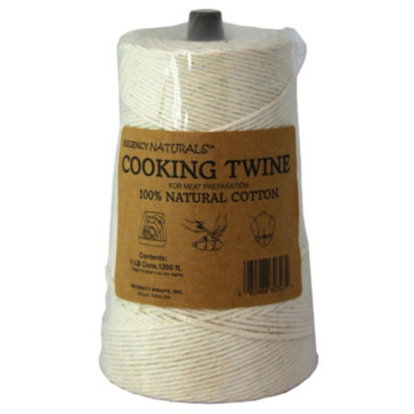 Regency Wraps Cooking Twine 1280 ft