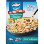 Birds Eye® Voila! Cheesy Ranch Chicken Family Size 42 oz. Pack
