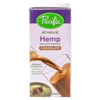 Pacific Hemp Chocolate Non-Dairy Beverage