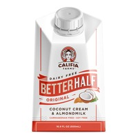 Califia Farms Coconut Almond Creamer Blend