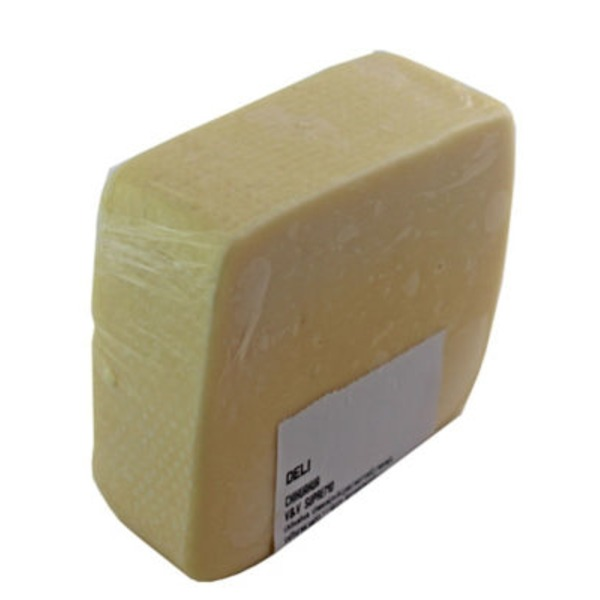 Fresh Chihauhua Cheese