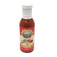 Victoria Spicy Bell Pepper Dressing