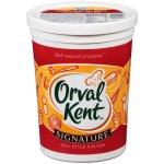 Orval Kent Signature Loaded Baked Potato Salad