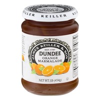 James Keiller & Son Dundee Orange Marmalade