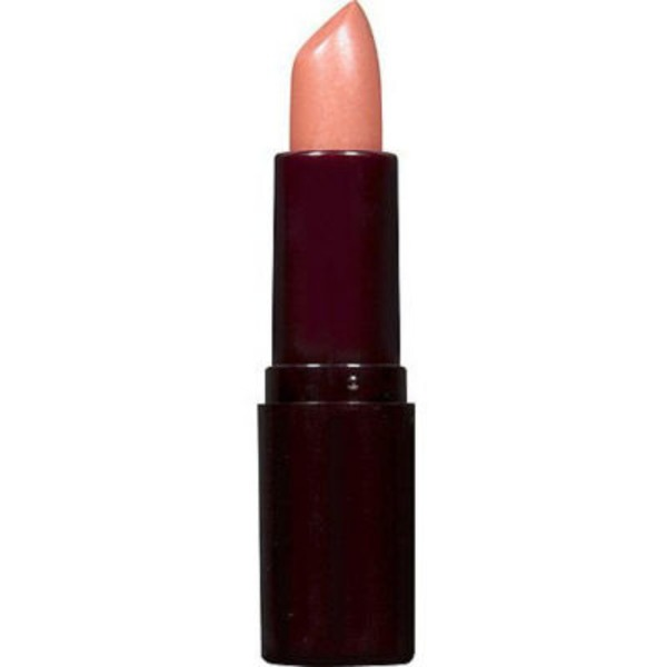 Rimmel Lipstick Crush 202
