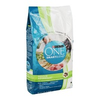 Purina One Cat Dry Adult Indoor Advantage Cat Food