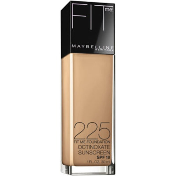 Fit Me® 225 Medium Buff Foundation