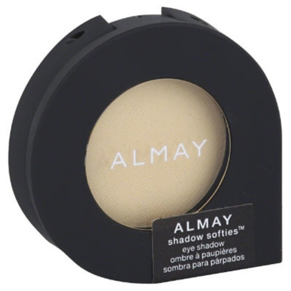 Almay Eye Shadow Cashmere 155