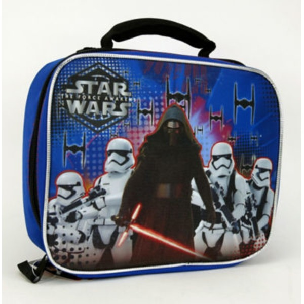Star Wars Stormtrooper Standard Lunch Kit