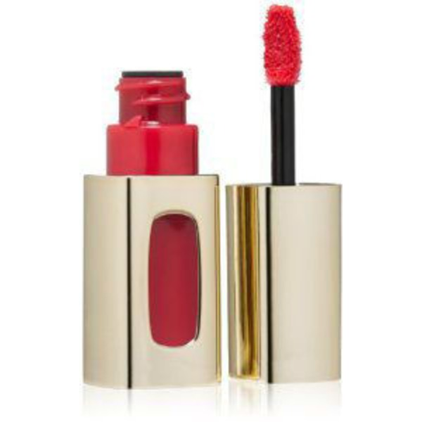 Colour Riche Extraordinaire 303 Rouge Allegro Lipcolour