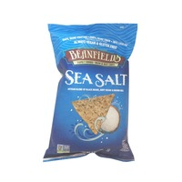 Beanfields Bean & Rice Chips sea salt