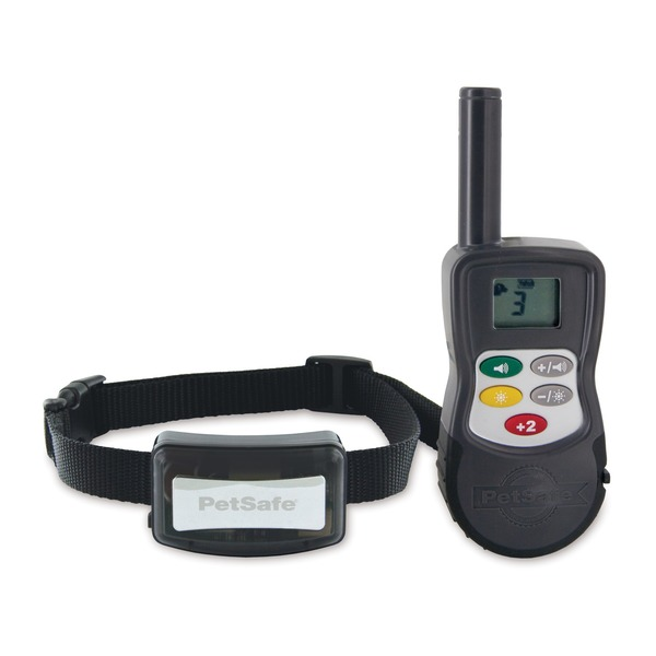 Pet Safe Elite Little Dog Remote Trainer Model PDT00 13623