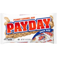 PayDay Candy Candy