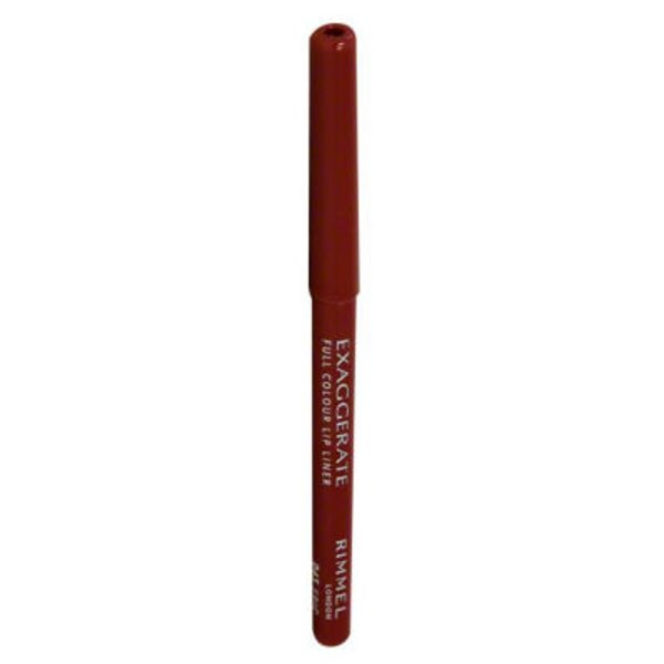 Rimmel Lip Liner Full Colour Epic 045