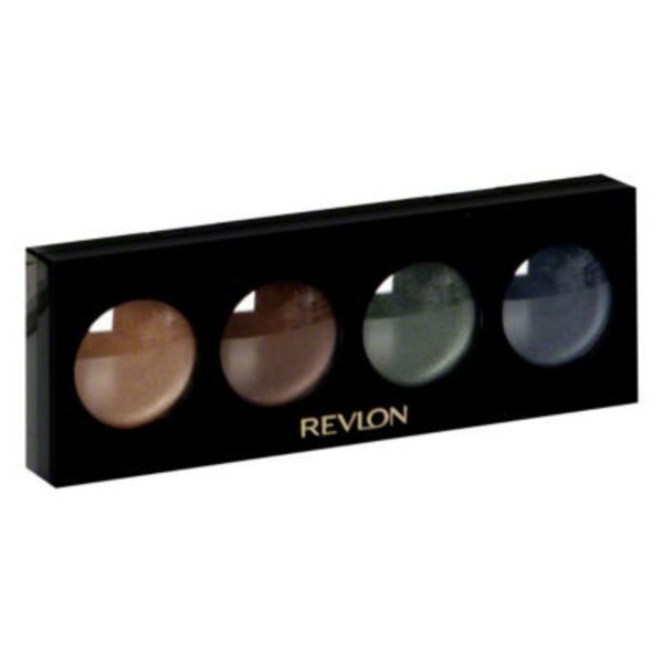 Revlon Illuminance Creme Shadow - Moonlit Jewels