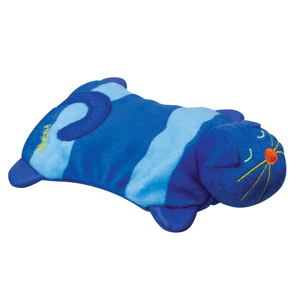 Petstages Kitty Cuddle Pal Heated Mat