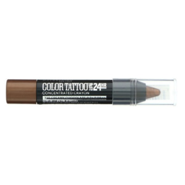 Eye Studio® Color Tattoo® 730 Creamy Chocolate Concentrated Crayon