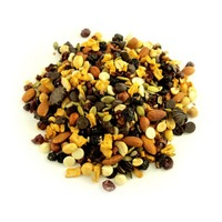 SunRidge Farms Heavenly Cranberry Crunch Mix