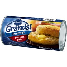 Pillsbury Homestyle Grands!