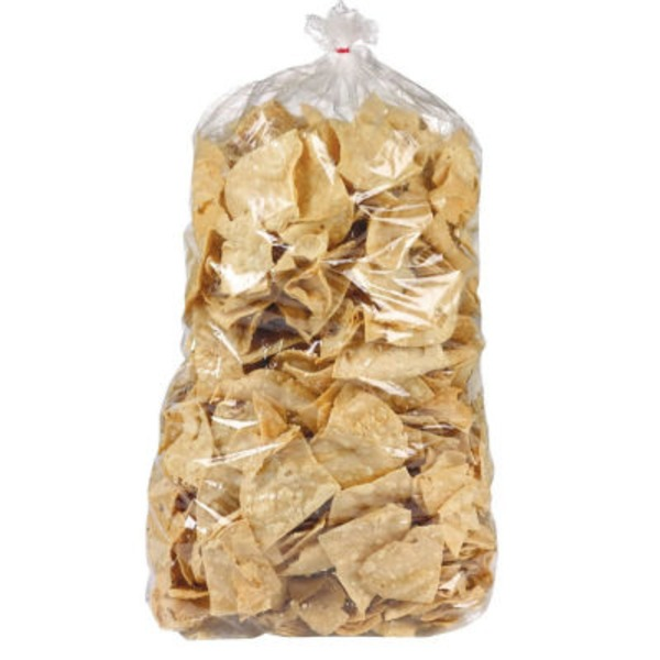 H-E-B Tortilla Chips