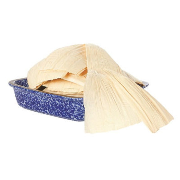 Productos Del Campo Lara Hernandez Corn Husks For Tamales