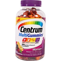Centrum Women's MultiGummies
