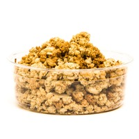 Golden Temple Bakery French Vanilla Almond Granola