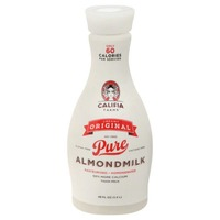 Califia Farms Original Almondmilk