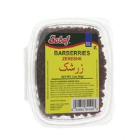 Sadaf Zereshk Rice With Barberries