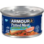Armour® Potted Meat 3 oz. Can