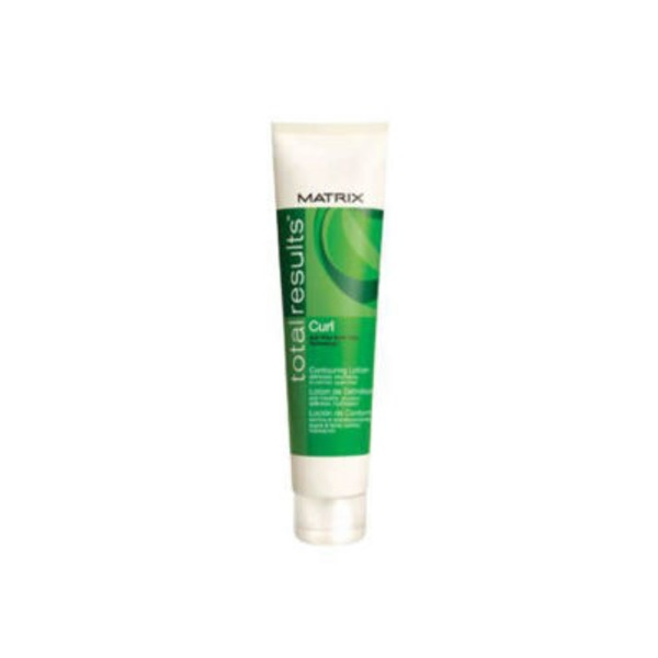 Matrix Total Results Curl Bounces Contouring Lotion