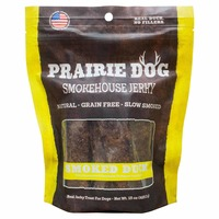 Nature's Miracle Pda Dog 15 Z Filet Smoked Duck