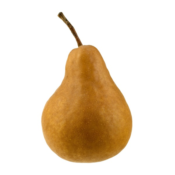 Organic Taylor's Gold Pear