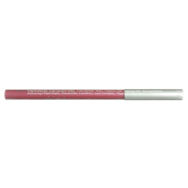 ZuZu Luxe Lip Liner Fraise Pencil