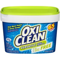 Oxi Clean Versatile Free Stain Remover