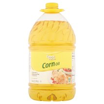 Great Value Corn Oil, 1 gal