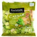 Marketside Caesar Salad Complete Kit, 22.25 oz