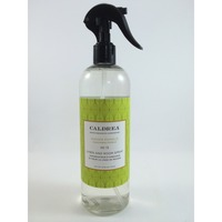 Caldrea Linen and Room Spray Ginger Pomelo