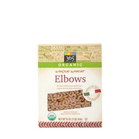 365 Organic Whole Wheat Elbows