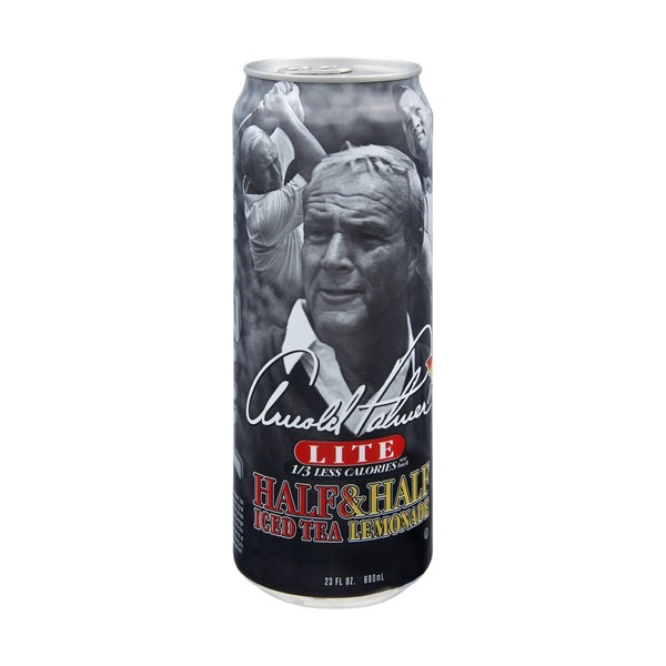 Arizona Arnold Palmer Iced Tea