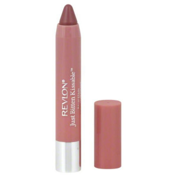 Revlon Colorburst Balm Stain Honey