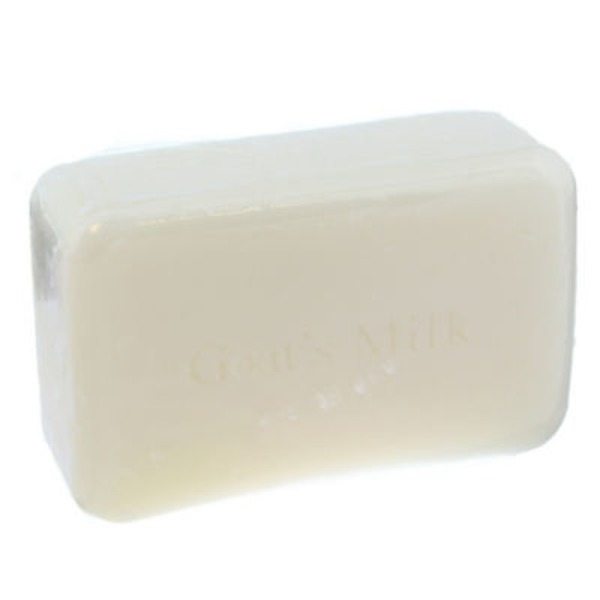 One with Nature Goat's Milk Soap