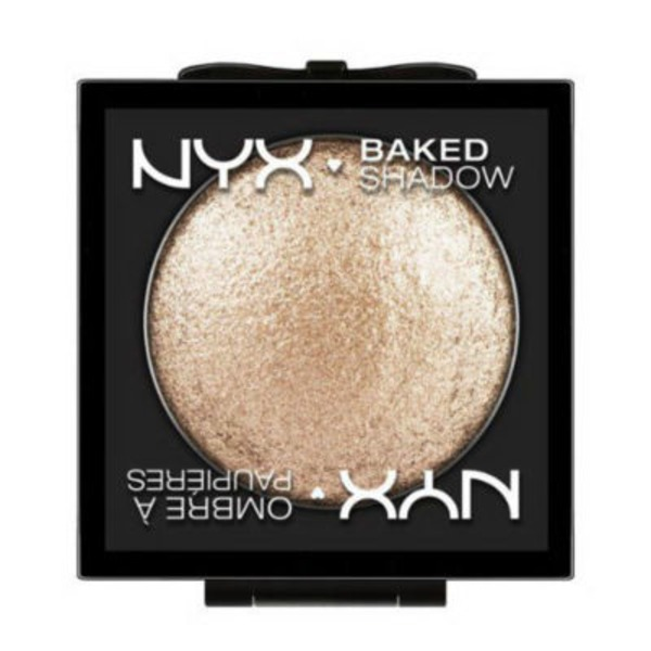 NYX Baked Euphoria Eye Shadow