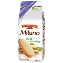 Pepperidge Farm: Milano Mint Cookies, 7 Oz