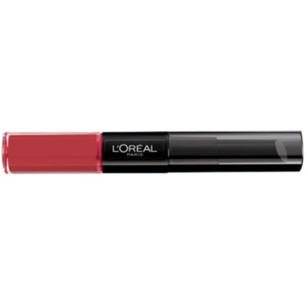 Infallible 203 Coral Constant Pro-Last Color